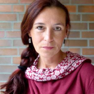 Katharina Utzolino