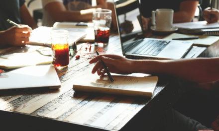 Marketingaktionen planen und durchführen