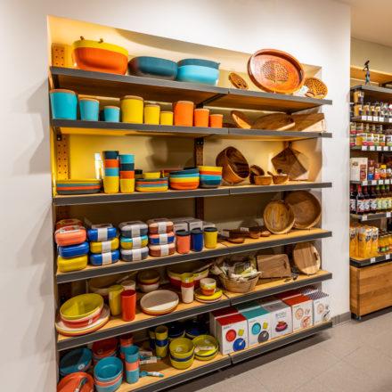 Weltladen Weinheim - Weltladen Betreiber Genossenschaft. Einer der nachhaltigsten Läden in Deutschland.