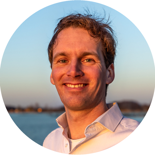 Michael Sommer | Kisii Fair Trade Blog