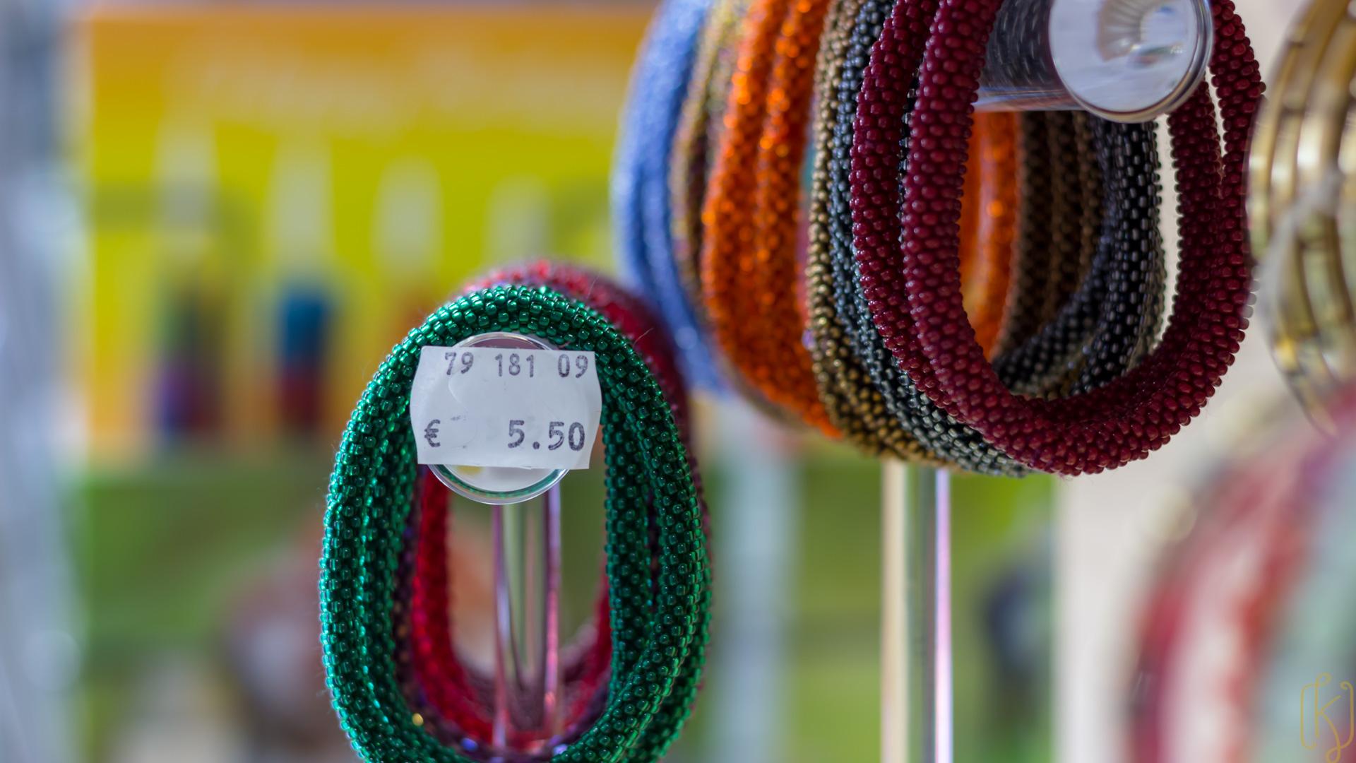 Ladenhüter am Etikett erkennen – so funktionierts